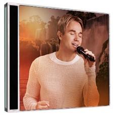 Cantamos Aleluia - DVD Eloim - Playback