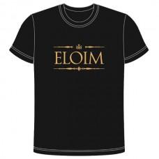 Eloim - King of Kings